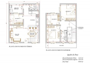 plantas-de-sobrados-com-4-quartos-2