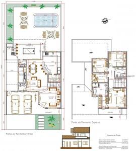 plantas-de-sobrados-com-4-quartos-6