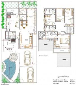 plantas-de-sobrados-com-4-quartos-8