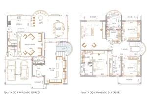 plantas-de-sobrados-com-4-quartos-9