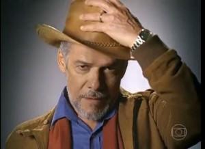 (Imagem: Reprodução / TV Globo)