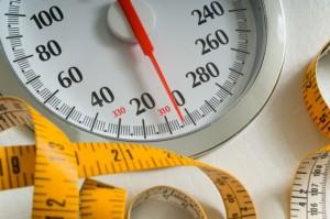 Dieta da USP: Depoimentos, Relatos e Testemunhos