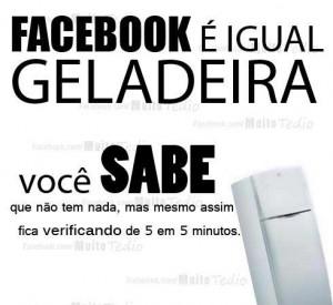 frases-engracadas-para-facebook-15