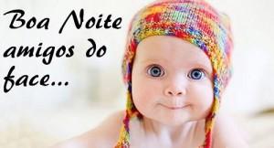 mensagens-boa-noite-para-facebook-14