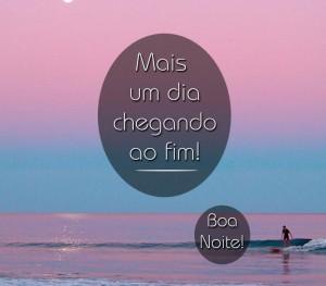 mensagens-boa-noite-para-facebook-15