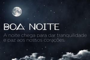 mensagens-boa-noite-para-facebook-16