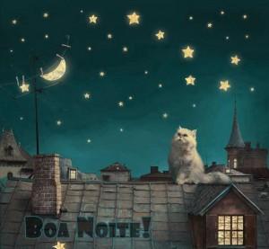 mensagens-boa-noite-para-facebook-17