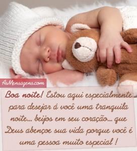 mensagens-boa-noite-para-facebook-20