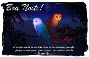 mensagens-boa-noite-para-facebook-4