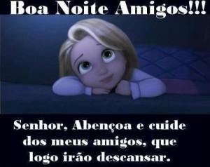 mensagens-boa-noite-para-facebook-5