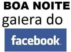 mensagens-boa-noite-para-facebook-7