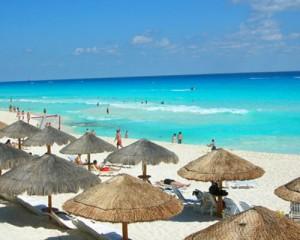 Pacotes Réveillon 2014: Cancún