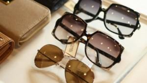 Óculos de Sol: Como Escolher?