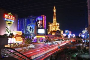 Pacotes Réveillon 2014: Las Vegas