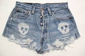 short-customizado-1