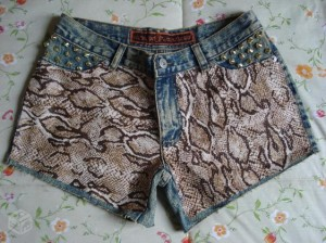 short-customizado-11
