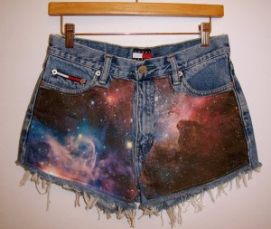 short-customizado-12
