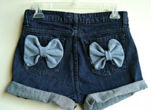 short-customizado-14