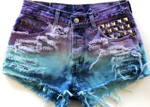 short-customizado-15
