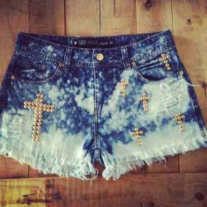 short-customizado-16