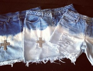 short-customizado-17