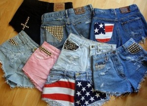 short-customizado-18