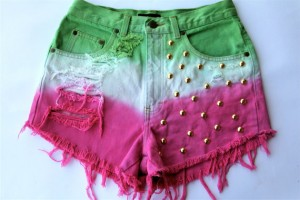 short-customizado-20