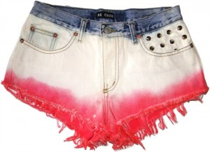 short-customizado-22