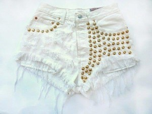 short-customizado-5