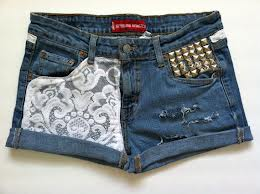 short-customizado-6