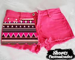 short-customizado-8