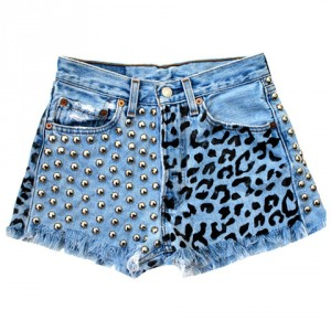 short-customizado-9