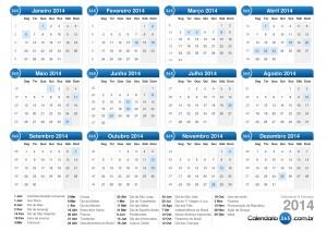 2014-calend-1