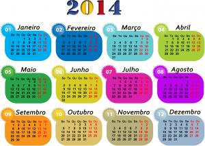 2014-calend-12