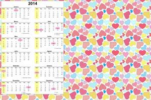 2014-calend-5