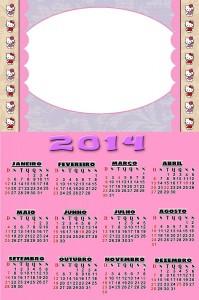 2014-calend-6-hello-kitty