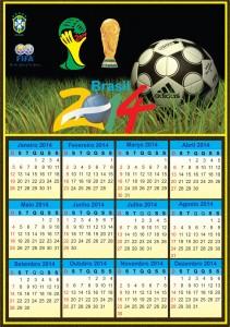 2014-calend-9-fifa-copa