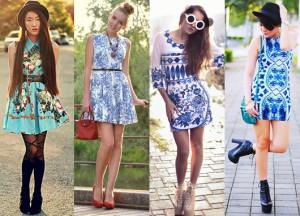 azulejo-moda-verao-10