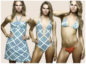 azulejo-moda-verao-11