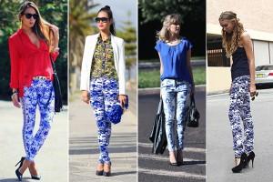 azulejo-moda-verao-14