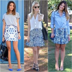 azulejo-moda-verao-2