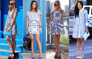 azulejo-moda-verao-3