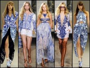 azulejo-moda-verao