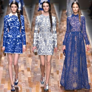 azulejo-moda-verao-4