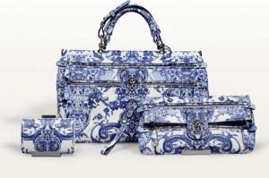 azulejo-moda-verao-5