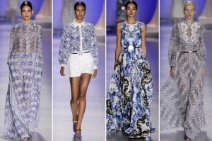 azulejo-moda-verao-6