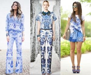 azulejo-moda-verao-7