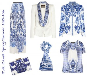 azulejo-moda-verao-8