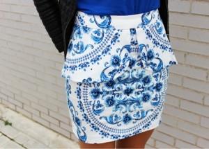 azulejo-moda-verao-9