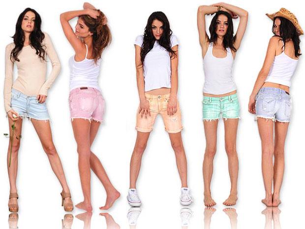 roupas-rev14-4